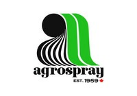 Agrospray