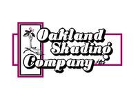 Oakland Shading