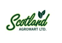 Scotland Agromart