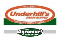 Underhills logo