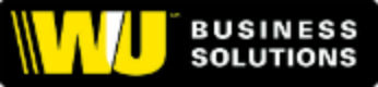 WU-Business-Solutions-SM-Small