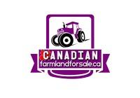 canadianfarmlandlogodec2014